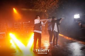 TNT MUSICON2