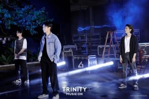 TNT MUSICON3