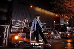 TNT MUSICON4