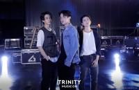 TNT MUSICON5
