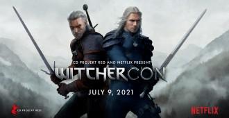 WitcherCon_KeyArt_HORIZONTAL_RGB_EN-US
