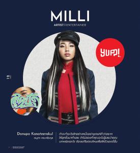 Milli