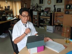 ผู้จัดฯ ไก่ วรายุฑ (2)