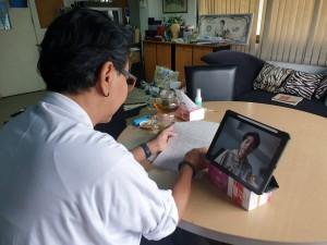 ผู้จัดฯ ไก่ วรายุฑ (3)