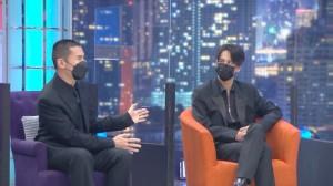 ย้ง-ทรงยศ และนักแสดงนาดาว11