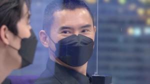 ย้ง-ทรงยศ และนักแสดงนาดาว3