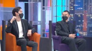 ย้ง-ทรงยศ และนักแสดงนาดาว4