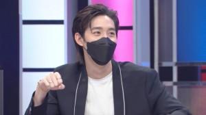 ย้ง-ทรงยศ และนักแสดงนาดาว5