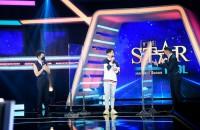 Bilibili with The Star Idol 11