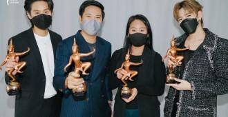 LINE 12th Nataraja Awards Results (3) (resized)
