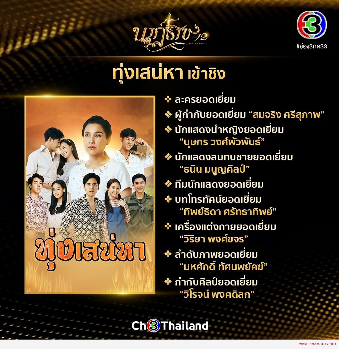 LINE_ALBUM_รางวัล_๒๑๐๙๐๘_4
