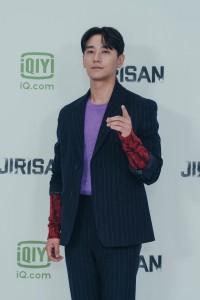 จูจีฮุน2