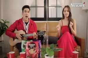 11-NESCAFE-Day-2021-Nadech-Yaya-singing