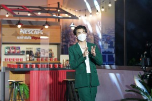 15-NESCAFE-Day-2021-Gulf-on-the-Stage