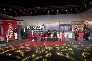 2-NESCAFE-Day-2021-All-Presenters