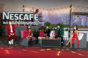 6-NESCAFE-Day-2021-Presenters-singing-in-Mini-Concert