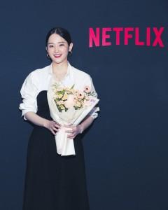 Netflix_Jung Jong-seo1