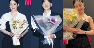 Netflix_Jung Jong-seo_Lee Je-hoon_Ko Min-si